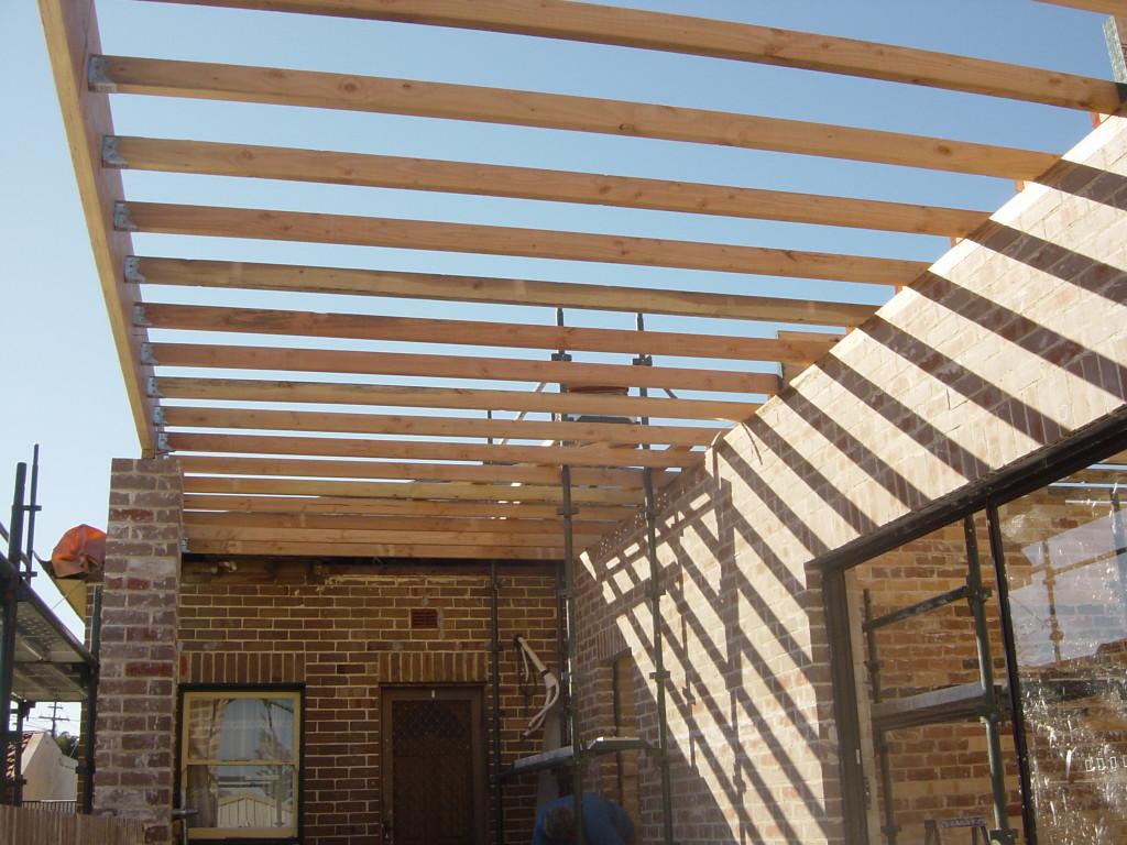 sydney builder